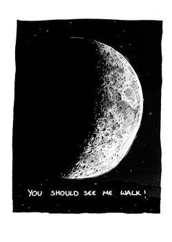moon_A4_white