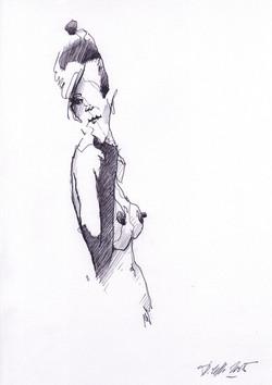 lady01