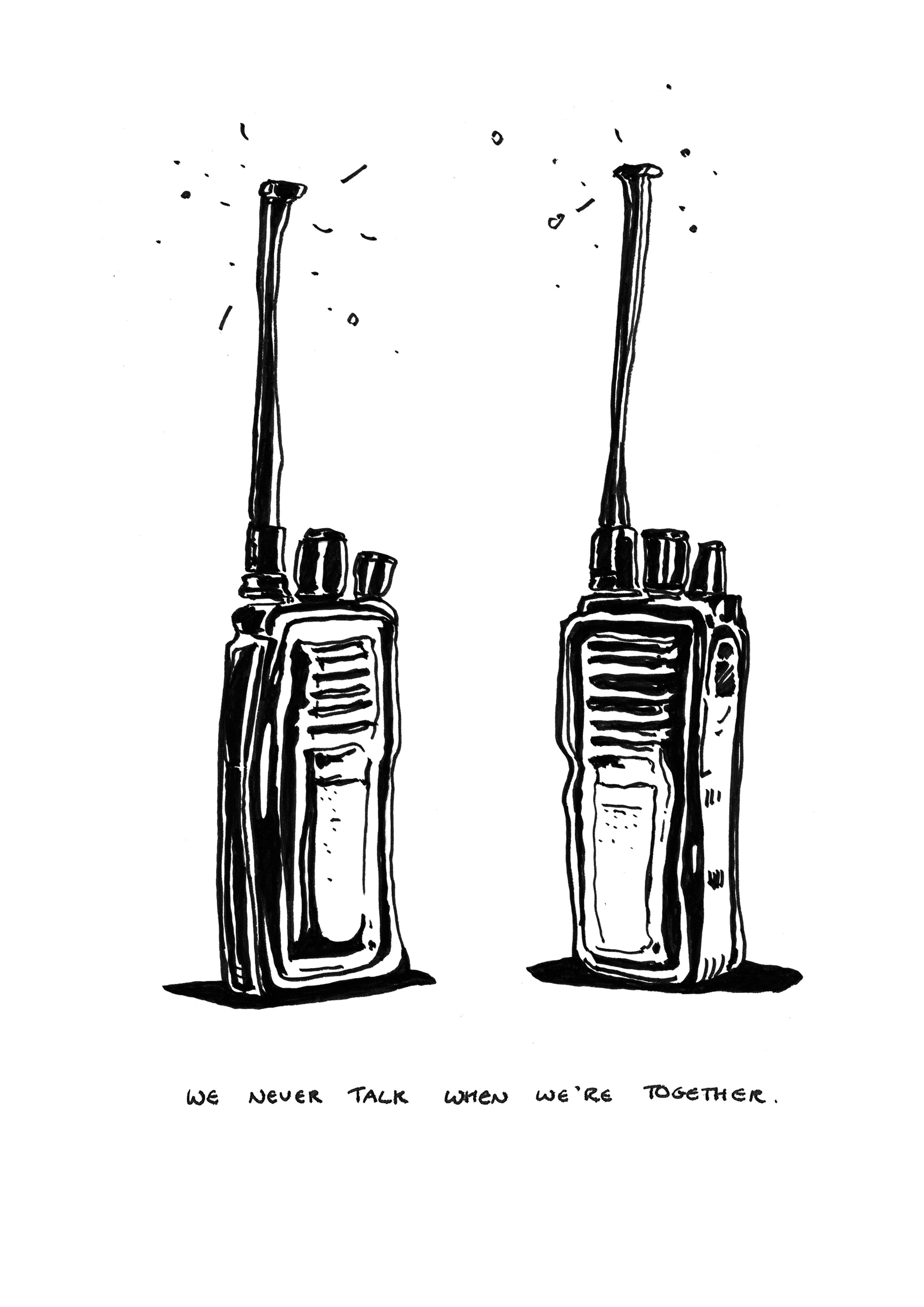 walkietalkie_A4