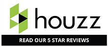 Houzz Reviews Mike's Custom Painting of Savannah, GA