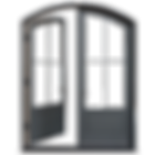 transparent-doors-black-5.png