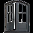 transparent-doors-black-5.png