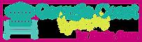 NEW-GCH-logo-FINAL_-June-2018-3.png