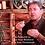 Thumbnail: Wild Boar & Wild Garlic Sausage Rolls