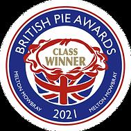 Class-Winner-2021-300x300 (1).png