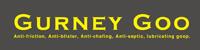 GURNEY GOO