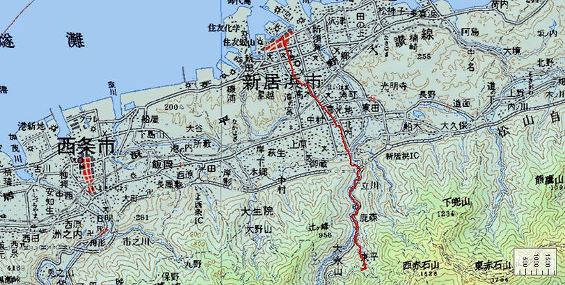 nakamochi_course.jpg