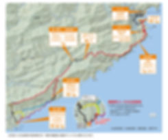 ロングコース(地図) (1).jpg