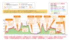 ロングコース(断面図) (1).jpg