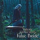 False Bride Audio art..jpg