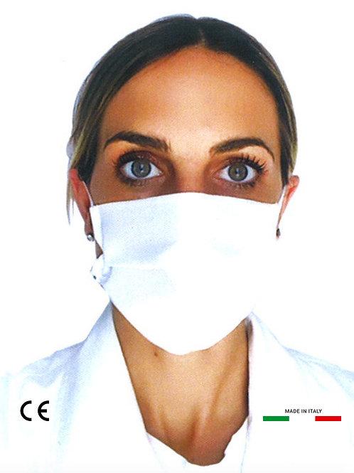 Reusable Micro Air Face Mask