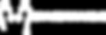 SPACEAWARE.IE logo copia-07.png