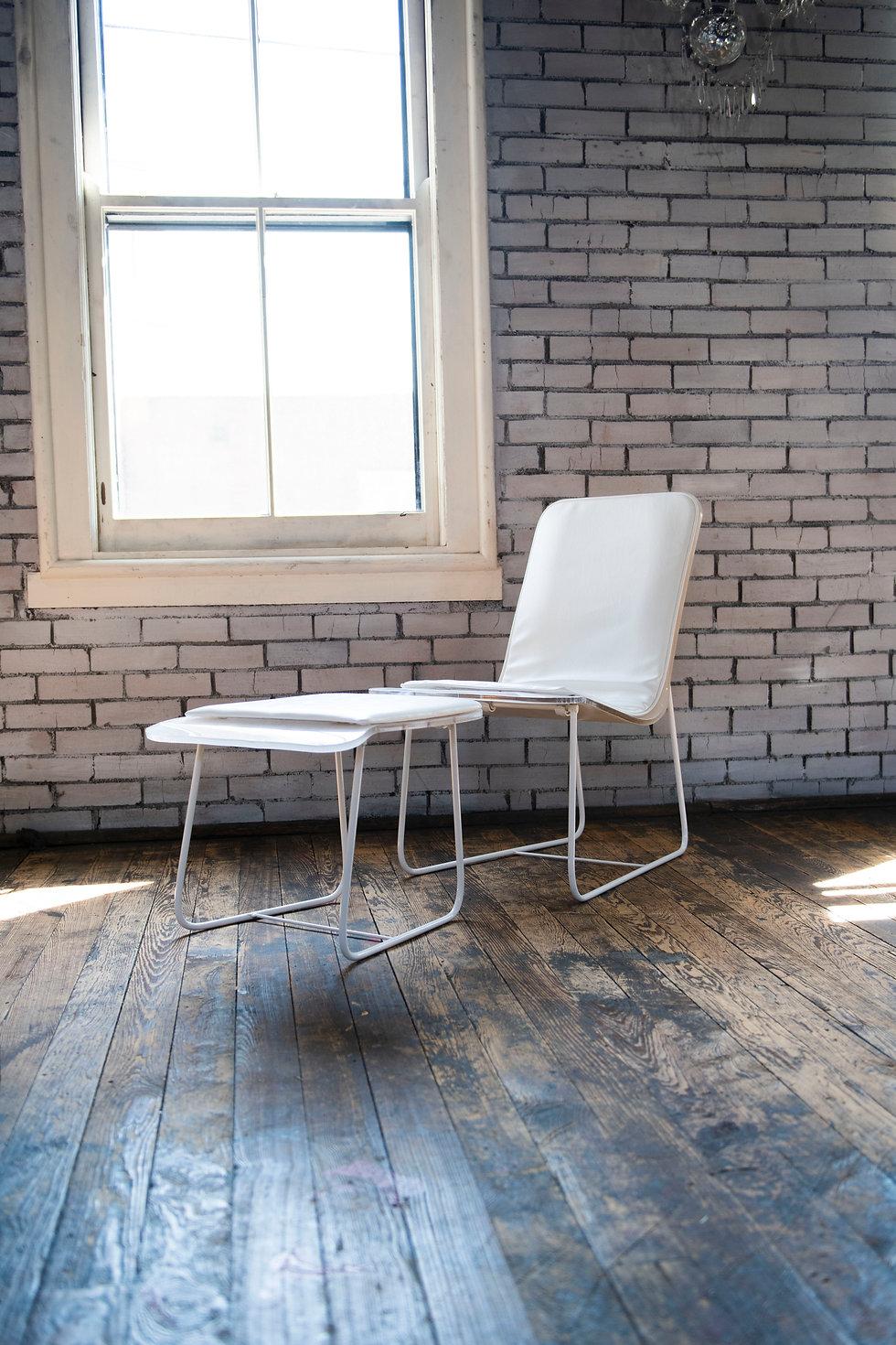chair - full shot.jpg
