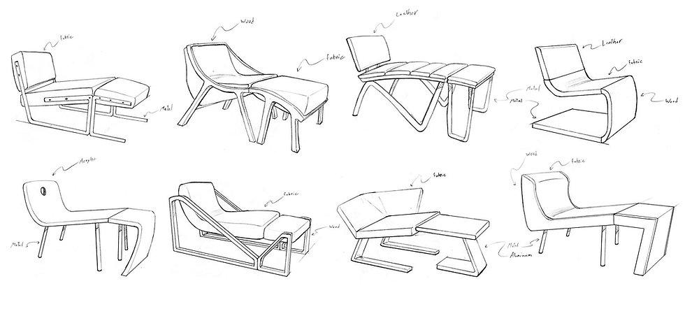 chair sketches.jpg