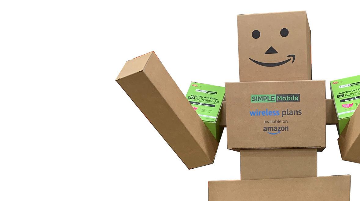 box man - intro.jpg
