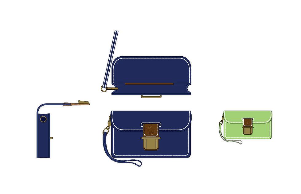 Chase Jones A&F Accessories4.jpg