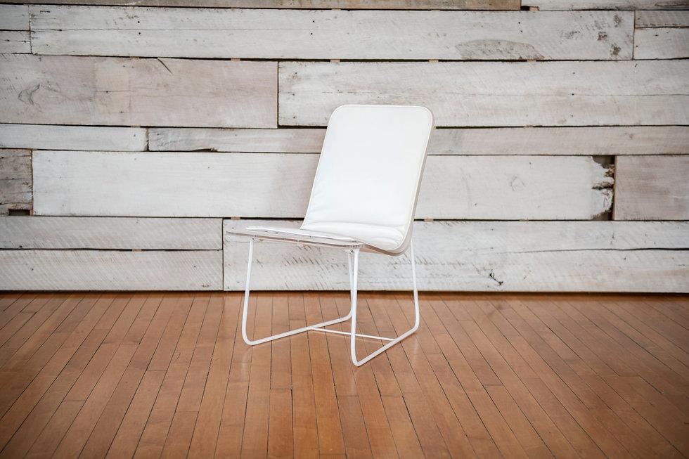 chair - solo shot.jpg