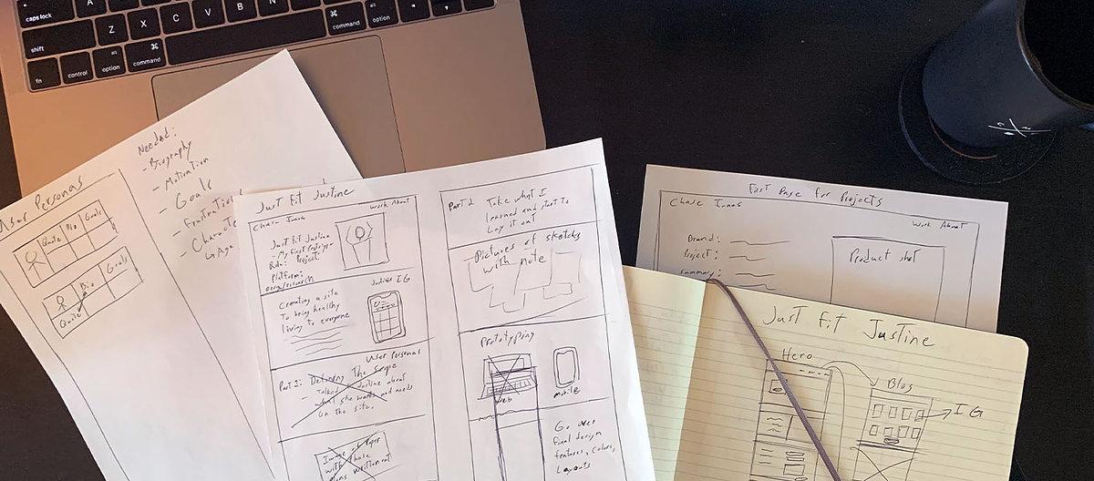 justine - sketches.jpg