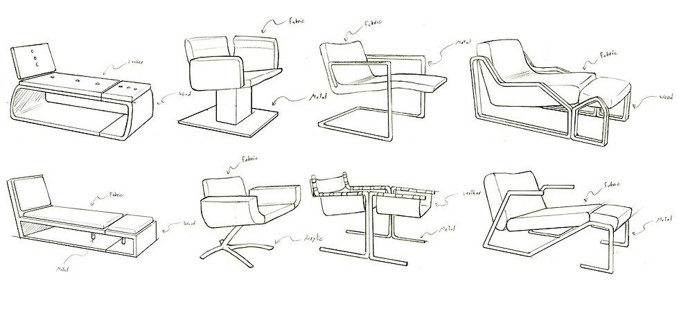 chair sketches 2.jpg