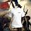 Thumbnail: T-shirt présidentiel