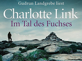 Im Tal Des Fuchses - Charlotte Link