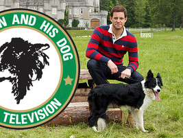 BBC One Man and His Dog