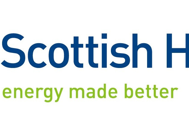 Scottish Hydro