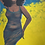 Thumbnail: Miss C. De Rella