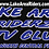 Thumbnail: LAR ATV License Plate