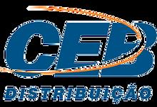 CEB_Logo.png