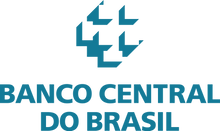 banco-central-do-brasil-logo-1-1.png
