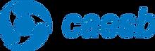 CAESB-logo-8B614FE6A4-seeklogo.com.png