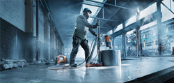 we_make_drilling_specialists_more_effici