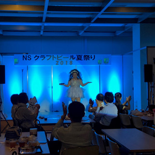 【2日目】NS夏祭り5.jpg