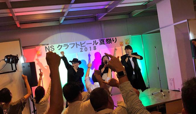 【2日目】NS夏祭り10.jpg