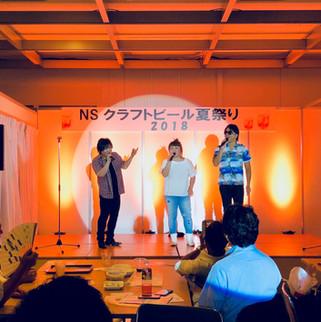 【2日目】NS夏祭り4.jpg