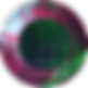 void circle .png
