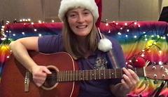 Christmas: Simply Songs