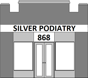 868 front grey 2.png