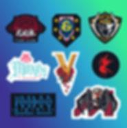 CP_Gang-Logos_Print-v2-all_edited.jpg