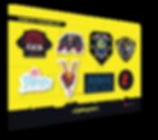 CP2077-Badges-ArtCard-Front.png