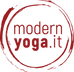 MY_Logo cerchio - rosso_png.png