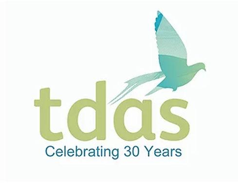 TDAS.jpg