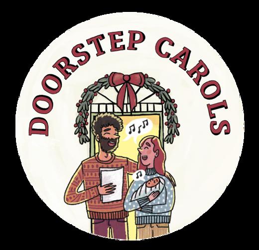 Doorstep Carols.png
