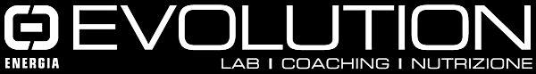 EvolutionLab (logo bianco).jpg