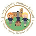 st-michaels-church-of-england-primary-sc