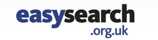 easy search logo.png