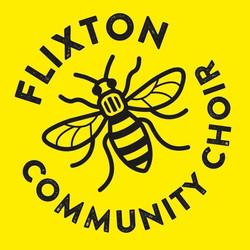 Flixton Community Choir