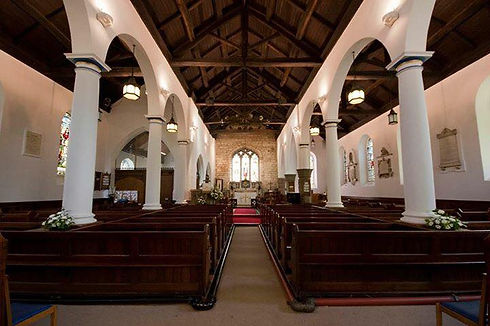 St Michael's interior.jpg