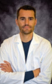ortopedico.jpg